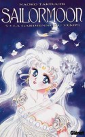 [MANGA/ANIME/DRAMA] Bishoujo Senshi Sailor Moon .sailor_moon_05_m