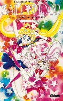 [MANGA/ANIME/DRAMA] Bishoujo Senshi Sailor Moon .sailor_moon_07_m