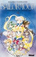 [MANGA/ANIME/DRAMA] Bishoujo Senshi Sailor Moon .sailor_moon_09_m