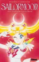 [MANGA/ANIME/DRAMA] Bishoujo Senshi Sailor Moon .sailor_moon_10_m