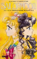 [MANGA/ANIME/DRAMA] Bishoujo Senshi Sailor Moon .sailor_moon_11_m