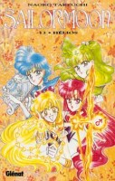 [MANGA/ANIME/DRAMA] Bishoujo Senshi Sailor Moon .sailor_moon_13_m