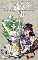 [MANGA/ANIME/DRAMA] Bishoujo Senshi Sailor Moon .sailor_moon_14_m