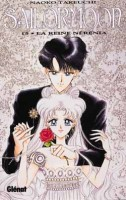 [MANGA/ANIME/DRAMA] Bishoujo Senshi Sailor Moon .sailor_moon_15_m