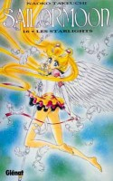 [MANGA/ANIME/DRAMA] Bishoujo Senshi Sailor Moon .sailor_moon_16_m
