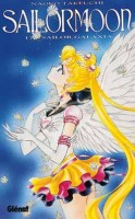 [MANGA/ANIME/DRAMA] Bishoujo Senshi Sailor Moon .sailor_moon_17_m