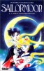 Manga - Manhwa - Sailor Moon Vol.1