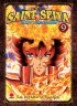 Manga - Manhwa - Saint Seiya Next Dimension Vol.9