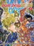 Manga - Manhwa - Saint Seiya - Episode G - Assassin Vol.7