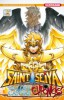 Manga - Manhwa - Saint Seiya - The Lost Canvas - Chronicles Vol.10