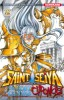 Manga - Manhwa - Saint Seiya - The Lost Canvas - Chronicles Vol.9
