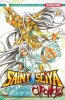 Manga - Manhwa - Saint Seiya - The Lost Canvas - Chronicles Vol.15