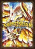 Manga - Manhwa - Saint Seiya Next Dimension Vol.6