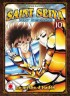 Manga - Manhwa - Saint Seiya Next Dimension Vol.10