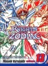 Manga - Manhwa - Saint Seiya - Knights of the Zodiac us Vol.13