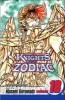 Manga - Manhwa - Saint Seiya - Knights of the Zodiac us Vol.18