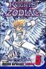Manga - Manhwa - Saint Seiya - Knights of the Zodiac us Vol.5