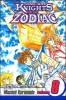 Manga - Manhwa - Saint Seiya - Knights of the Zodiac us Vol.8
