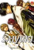 Manga - Manhwa - Saiyuki Reload Vol.5