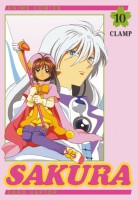 Animé Comics de Card Captor Sakura .sakuraanimecomics10_g_m