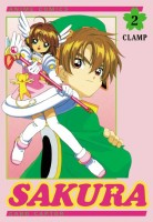 Animé Comics de Card Captor Sakura .sakuraanimecomics2_g_m
