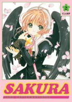 Les art-books de Clamp .sakuraartbook2_g_m