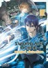 Manga - Manhwa - Sword Art Online - Project Alicization Vol.2