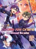 Sword Art Online - Ordinal Scale Vol.4
