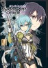 Manga - Manhwa - Sword Art Online - Phantom Bullet Vol.1