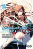 Manga - Manhwa - Sword Art Online - Progressive Vol.3