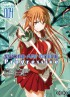Manga - Manhwa - Sword Art Online - Progressive Vol.4