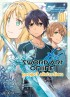 Manga - Manhwa - Sword Art Online - Project Alicization Vol.1