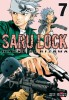 Manga - Manhwa - Saru Lock Vol.7