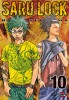 Manga - Manhwa - Saru Lock Vol.10