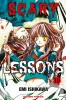manga - Scary Lessons Vol.10