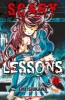 Manga - Manhwa - Scary Lessons Vol.11