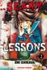 Manga - Manhwa - Scary Lessons Vol.2