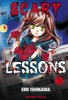 Manga - Manhwa - Scary Lessons Vol.3