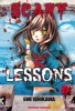 Manga - Manhwa - Scary Lessons Vol.4