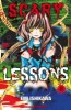 Manga - Manhwa - Scary Lessons Vol.8