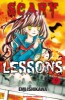 Manga - Manhwa - Scary Lessons Vol.9