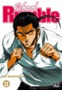 Manga - Manhwa - School rumble Vol.11