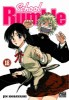 Manga - Manhwa - School rumble Vol.18
