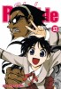 Manga - Manhwa - School rumble Vol.13