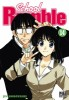 Manga - Manhwa - School rumble Vol.14