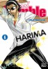 Manga - Manhwa - School rumble Vol.6