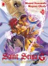 Manga - Manhwa - Saint Seiya episode G Vol.13