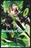Manga - Manhwa - Seraph of the End Vol.5