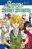 Manga - Manhwa - Seven Short Stories