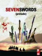 Mangas - Seven swords